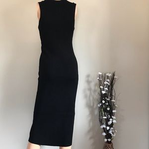 Catherine Malandrino Dresses - Beautiful and black dress, Catherine Malandrino.